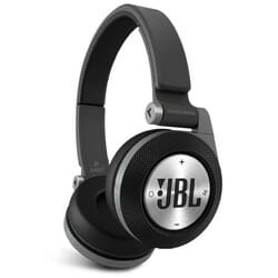 JBL รุ่น E40BT