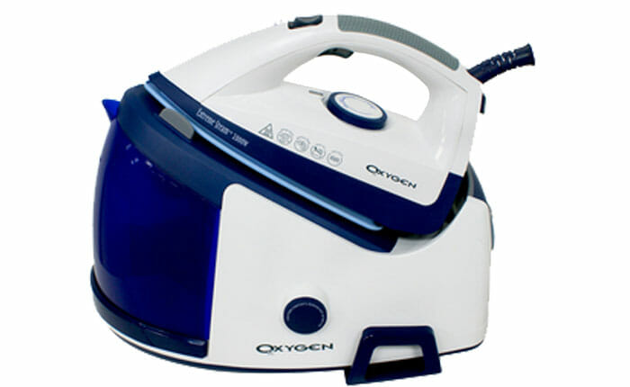 oxygen-hd-7201-irons-main