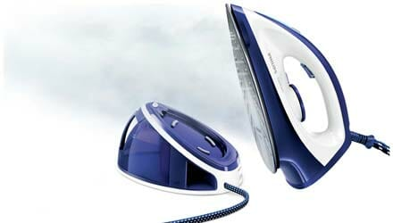 philips-perfectcare-irons-detached