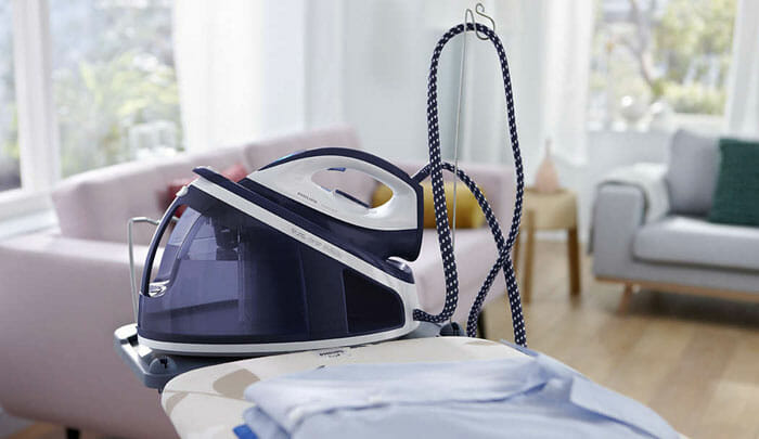 philips-perfectcare-irons-main