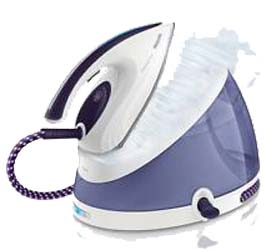 philips-perfectcare-irons-open
