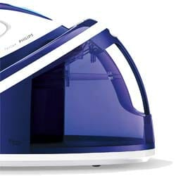 philips-perfectcare-irons-side