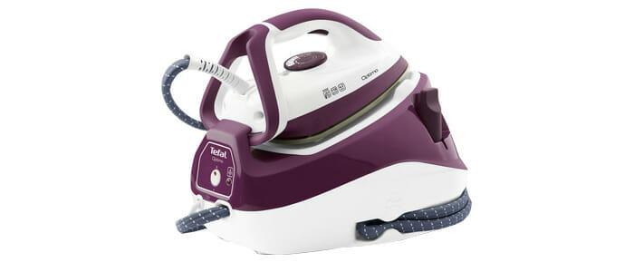 tefal-gv-4630-iron