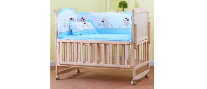 classic-natural-cushion-kids-babycot-main