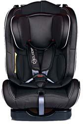 cool-kids-car-seat-plus-carseat-lazada