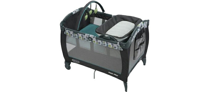graco-baby-bed-babycot-main