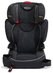 graco-car-seat-adapted-with-stargazer-model-carseat-lazada