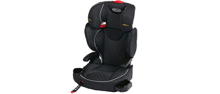 graco-car-seat-adapted-with-stargazer-model-carseat-main