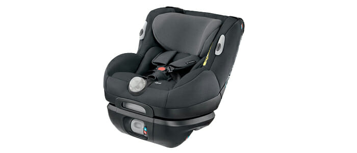 maxi-cosi-car-seat-with-opal-type-black-raven-carseat-main