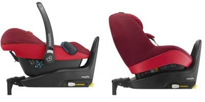 maxi-cosi-portable-car-seat-pebble-plus-carseat-2sides