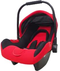 sinlin-car-seat-portable-model-ch9-carseat-lazada