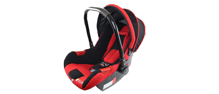 sinlin-car-seat-portable-model-ch9-carseat-main