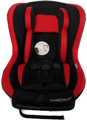 sweet-heart-paris-car-seat-with-cs363-carseat-lazada