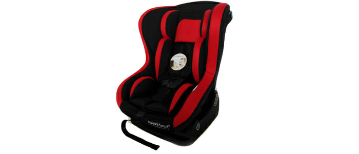 sweet-heart-paris-car-seat-with-cs363-carseat-main