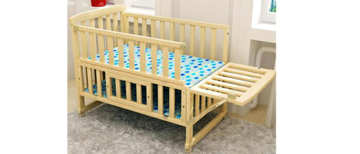 wooden-bed-gbb02-babycot-main