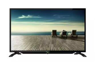 Sharp LED TV 32″ รุ่น LC-32LE280X