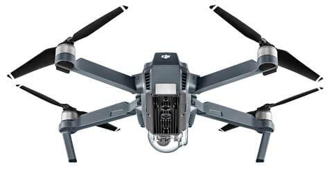 dji-mavic-pro-drones-below