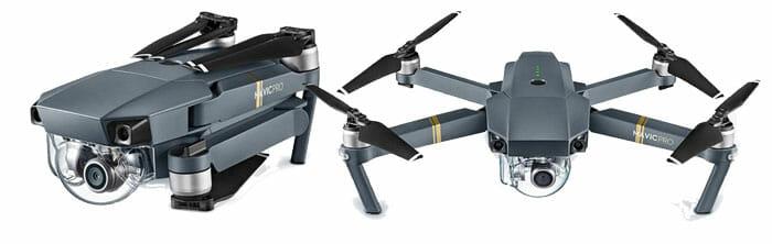 dji-mavic-pro-drones-main