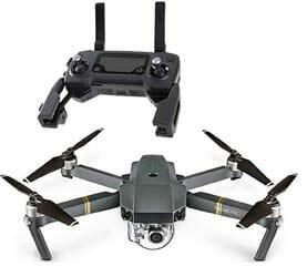 dji-mavic-pro-drones-with-controller