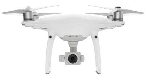 dji-phantom-4-pro-drones-lazada