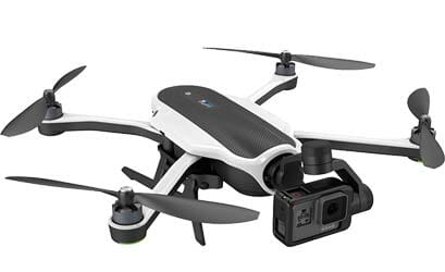 gopro-karma-5-with-hero-5-drones-lazada