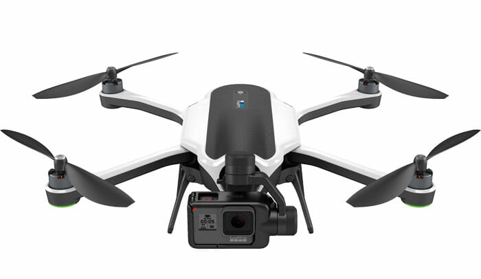 gopro-karma-5-with-hero-5-drones-main