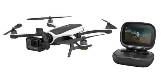 gopro-karma-5-with-hero-5-drones-with-controller