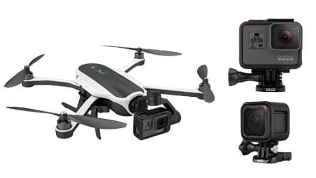 gopro-karma-5-with-hero-5-drones-with-hero