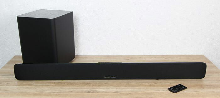 harman-kardon-sb20-soundbars-main