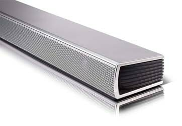 lg-sh5-soundbars-right-view