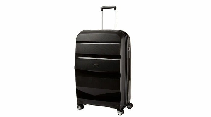 American Tourister Bon Air Deluxe Spinner 75/28
