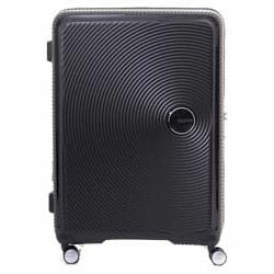 American Tourister Curio Spinner
