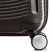American Tourister Curio Spinner 69/25