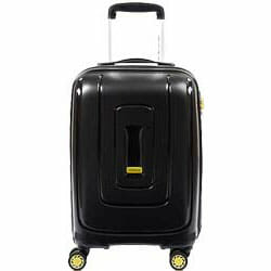 American Tourister Lightrax Spinner