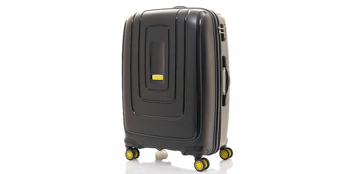 American Tourister Lightrax Spinner 55/20