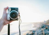 เลือกกล้องโพลารอยด์รุ่นไหนดี