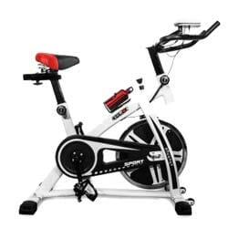 HHsociety จักรยานออกกำลังกาย Ex Spinning Bike