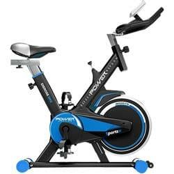 Power Reform Eagle จักรยานออกกำลังกาย จักรยาน Spin Bike Exercise Spin Bike จักรยานฟิตเนส Spinning Bike รุ่น Eagle - ฟรี