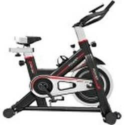 power-reform-hawk-spinbike-lazada