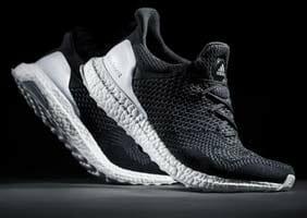 Adidas Ultraboost รองเท้าอาดิดาส