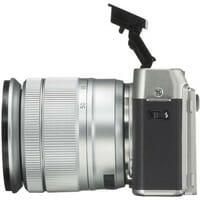 Fujifilm X-A3