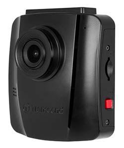Transcend กล้องติดรถยนต์ DrivePro 110