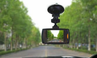รีวิว 9 กล้องติดหน้ารถยนต์คุณภาพพรีเมียม เพื่อการขับขี่ที่ปลอดภัยกว่า