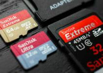สุดยอด SD Card และ Micro SD Card ที่คุณควรมี