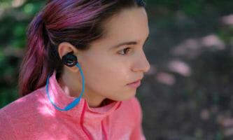 เลือกหูฟัง Bluetoothe ยี่ห้อไหนดี? ให้ตอบโจทย์ยุคดิจิตอลให้มากที่สุด