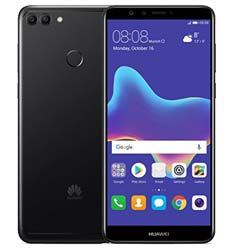 Huawei Y9 2021