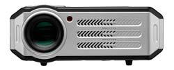 Itech LED Projector RD817 โปรเจคเตอร์