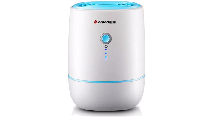 Shop108 Drying Mini Dehumidifier