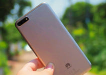 10 สมาร์ทโฟนราคาไม่เกิน 5,000 ยี่ห้อไหนดี ในปี 2021