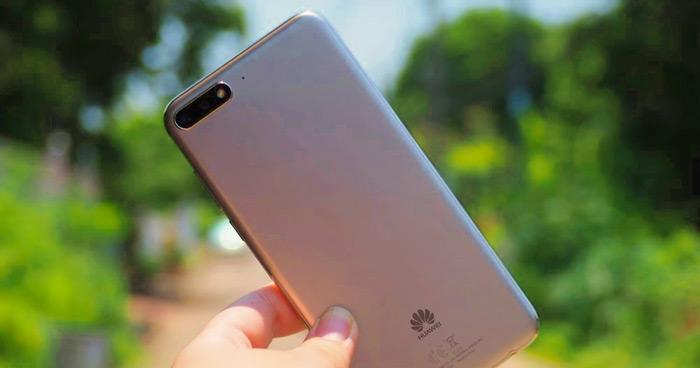 10 สมาร์ทโฟนราคาไม่เกิน 5,000 ยี่ห้อไหนดี ในปี 2019